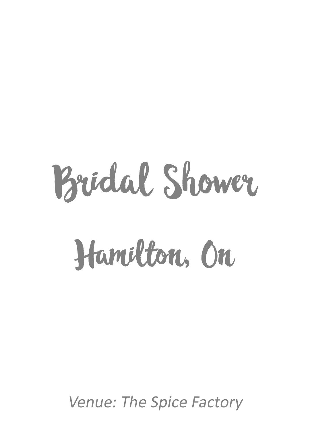 bridalshowertitle.jpg