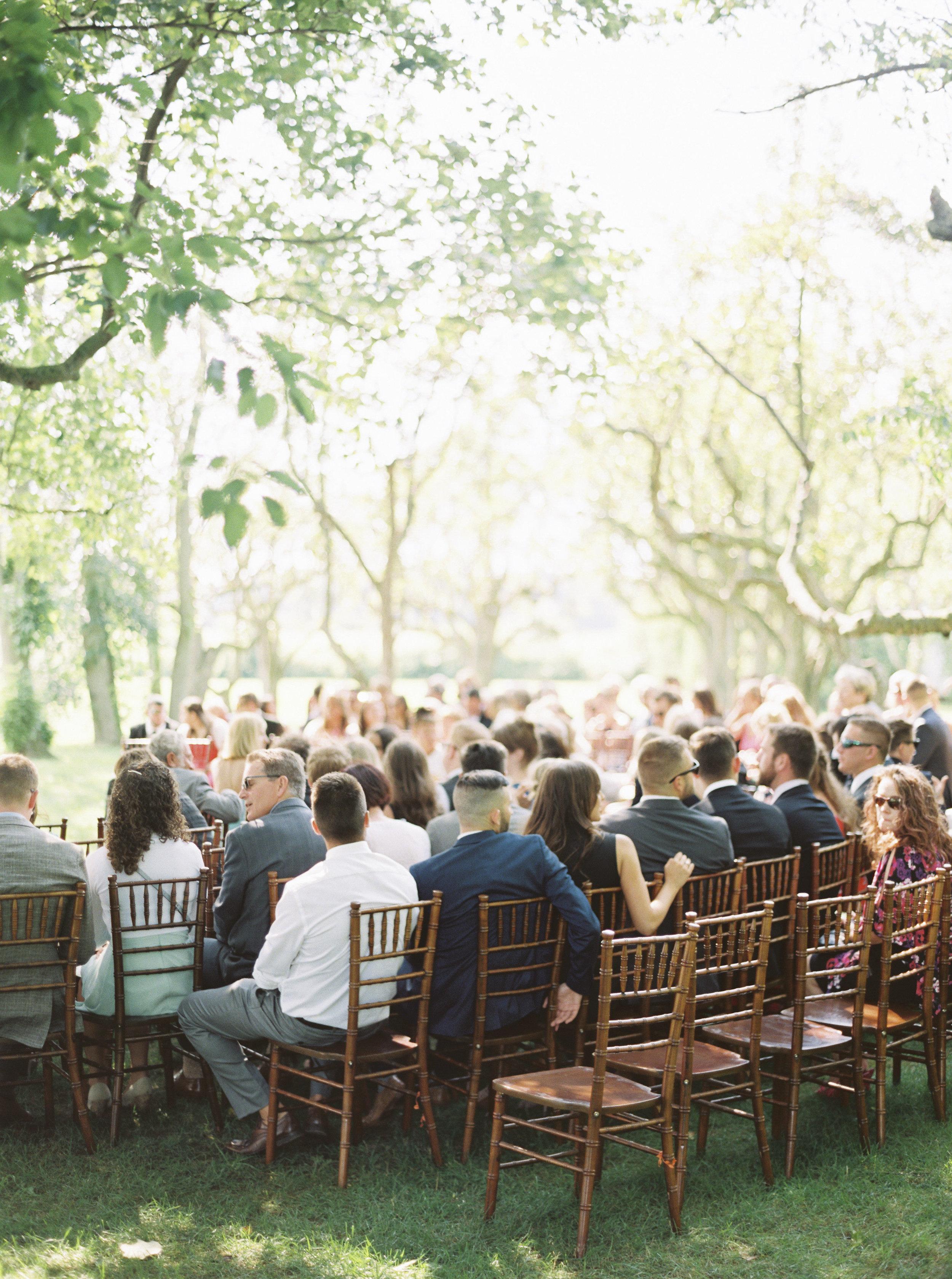 Wedding___Nicole___Eric_321.jpg