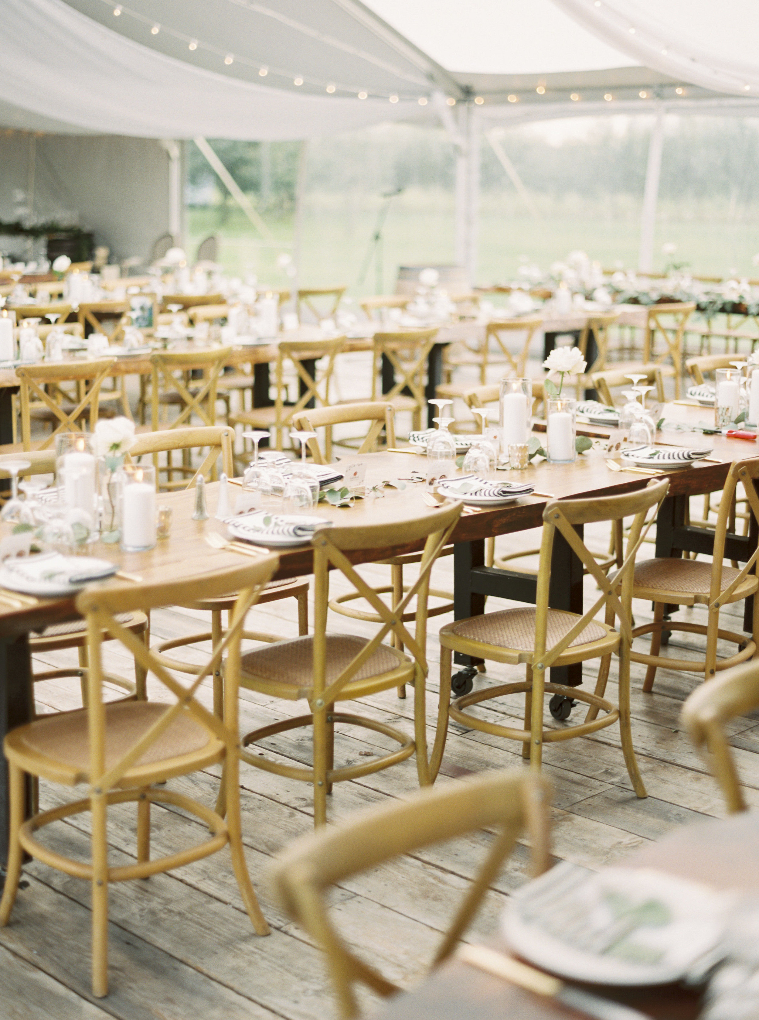 Wedding___Nicole___Eric_514.jpg
