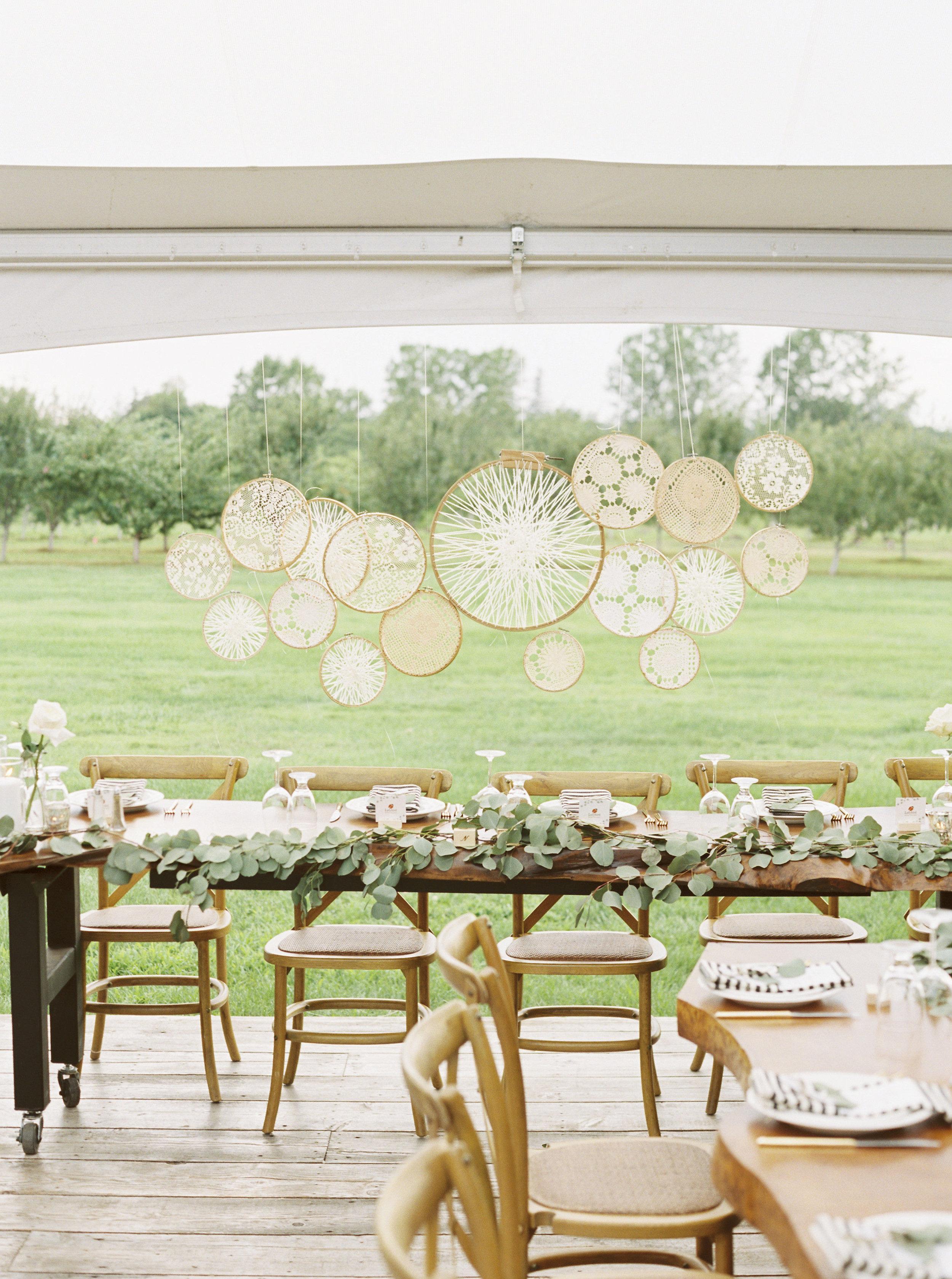 Wedding___Nicole___Eric_533.jpg