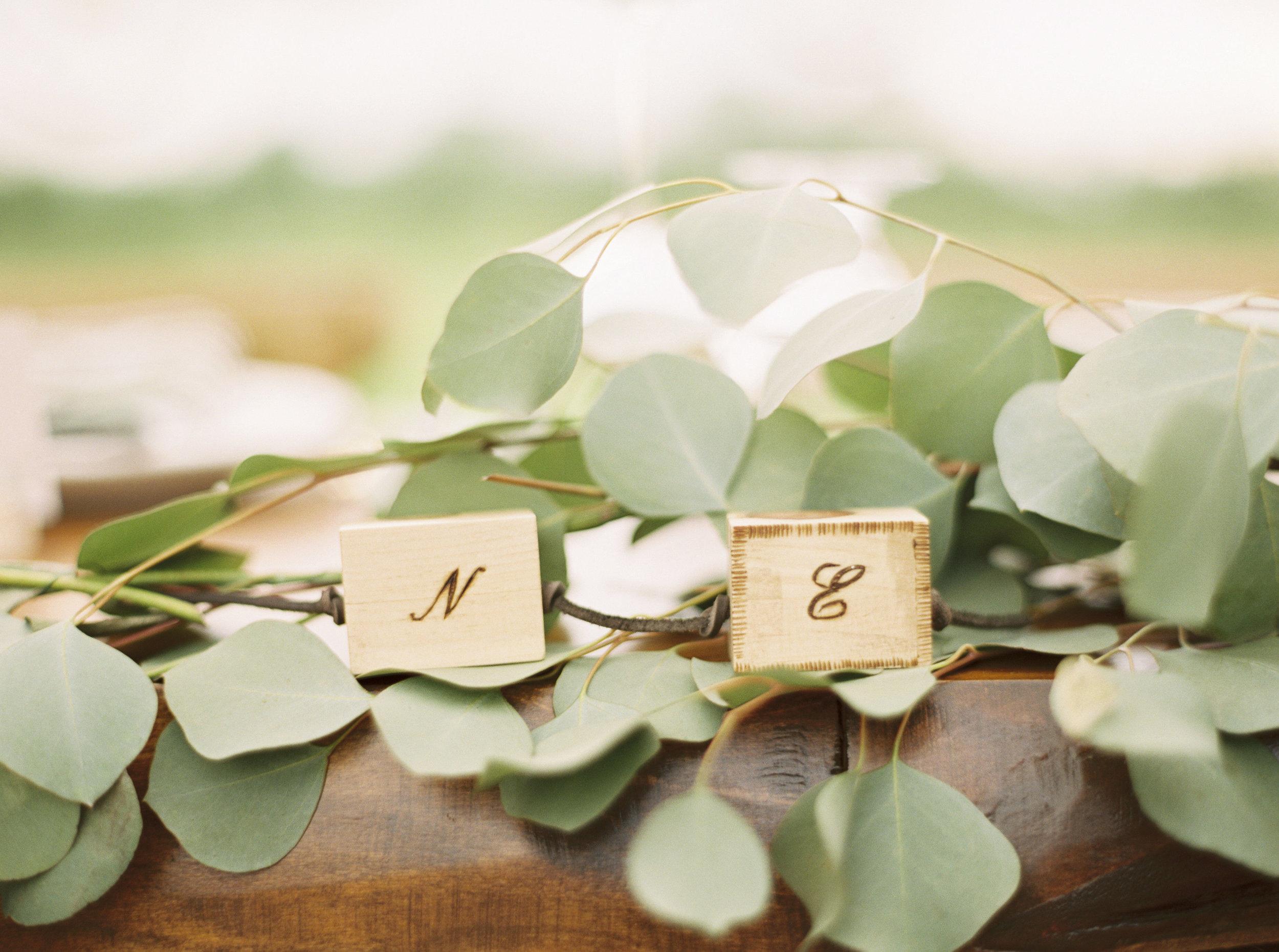 Wedding___Nicole___Eric_534.jpg