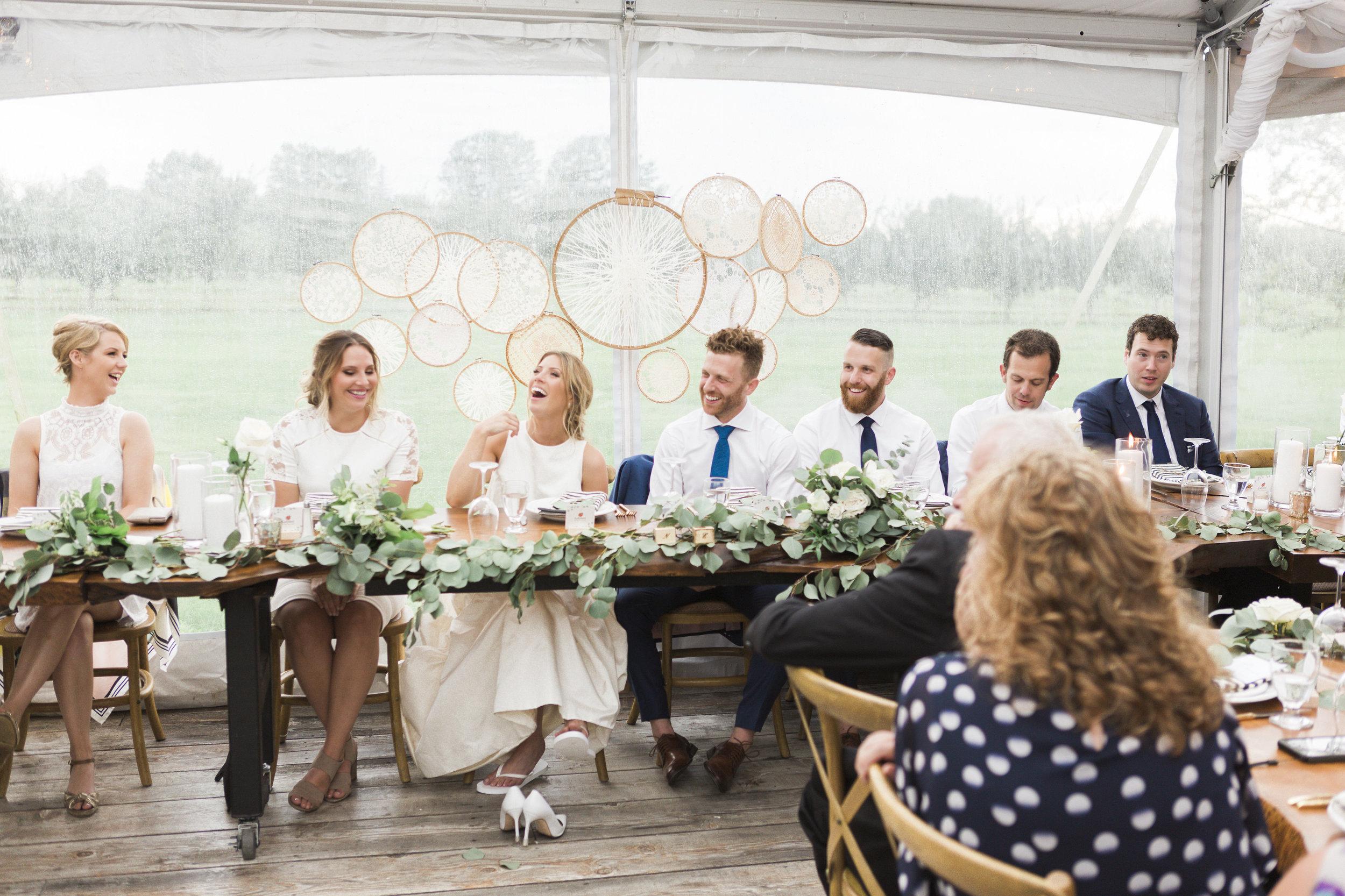 Wedding___Nicole___Eric_567.jpg