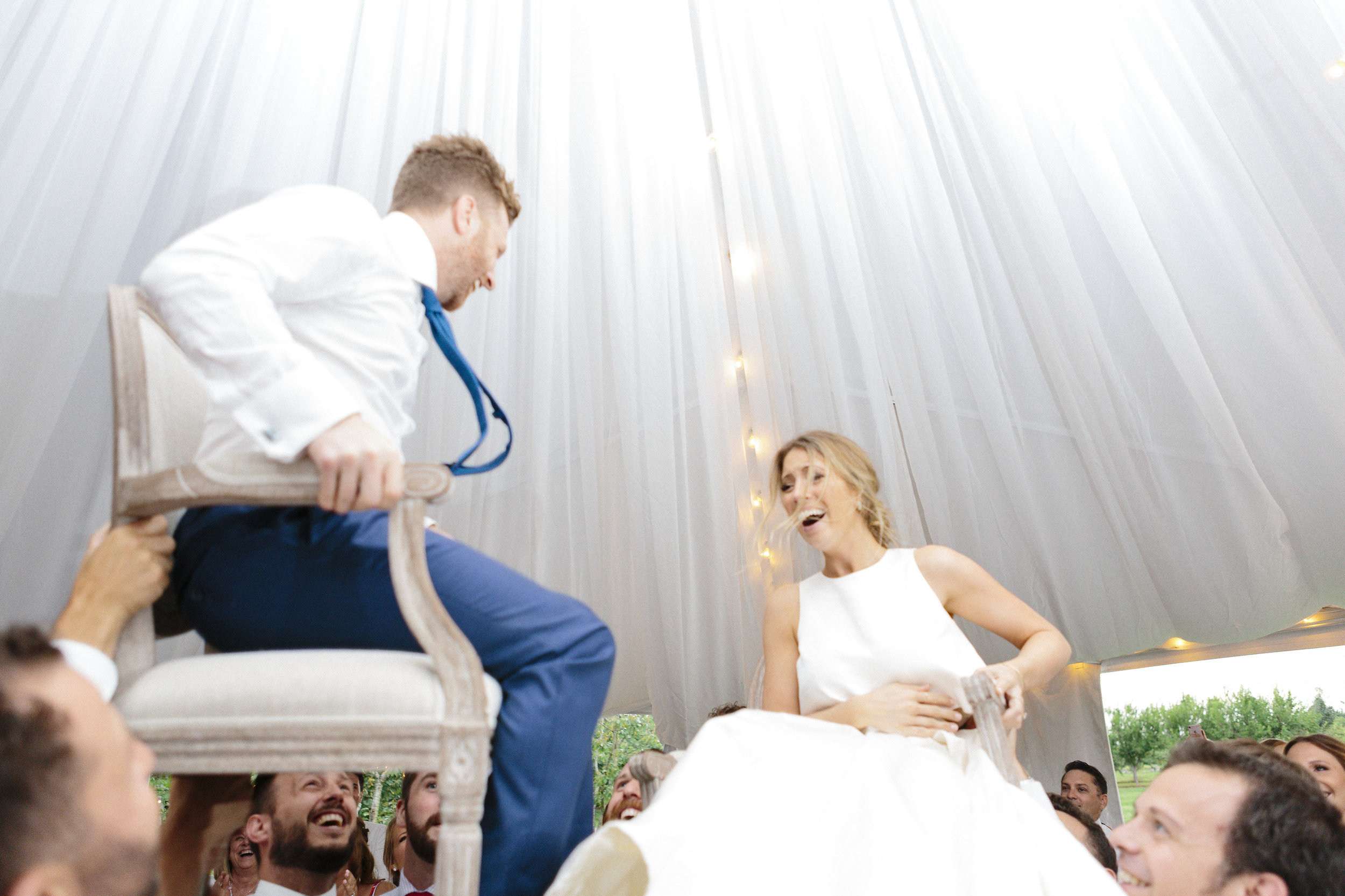 Wedding___Nicole___Eric_596.jpg