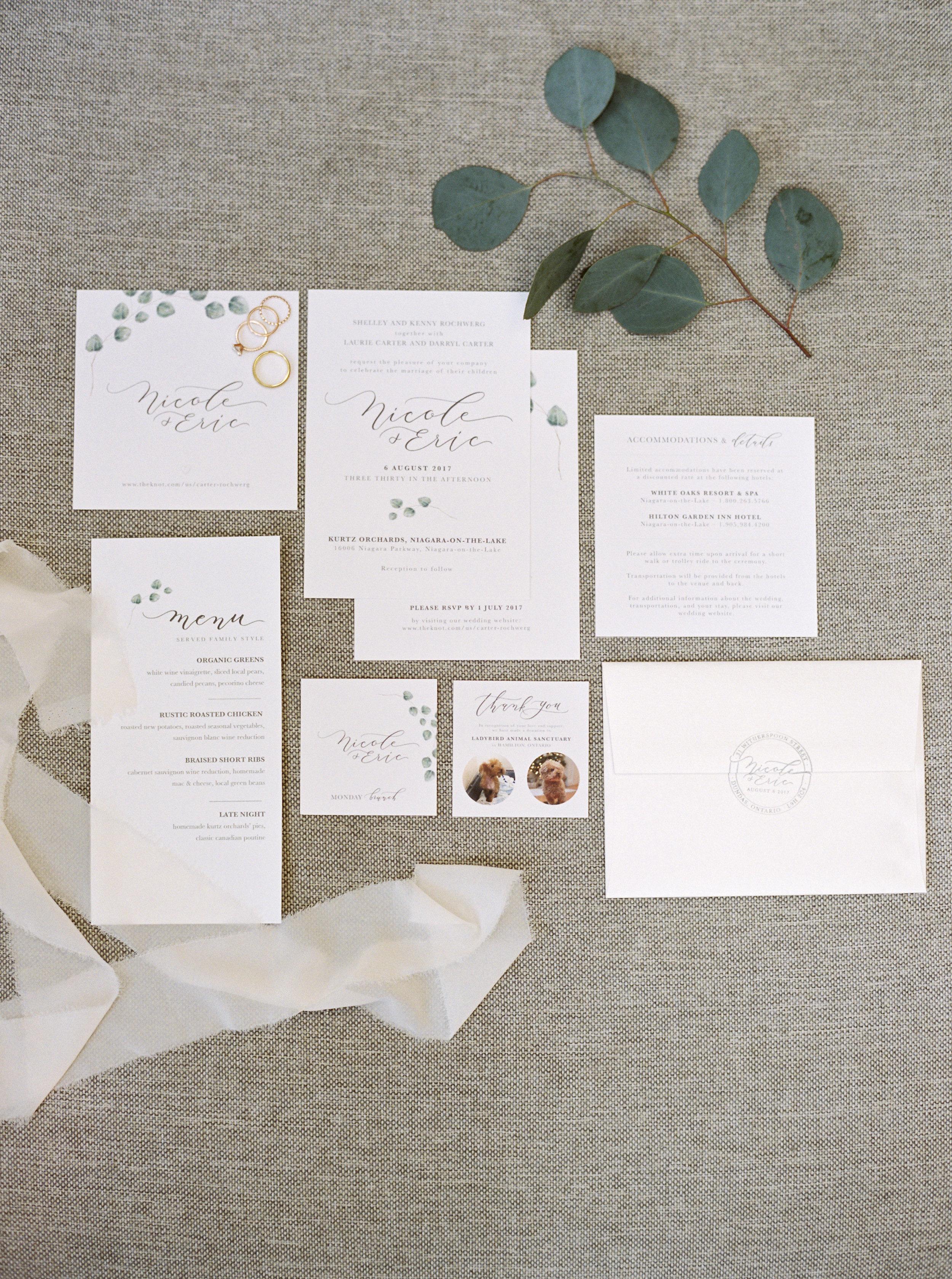 Wedding___Nicole___Eric_1.jpg