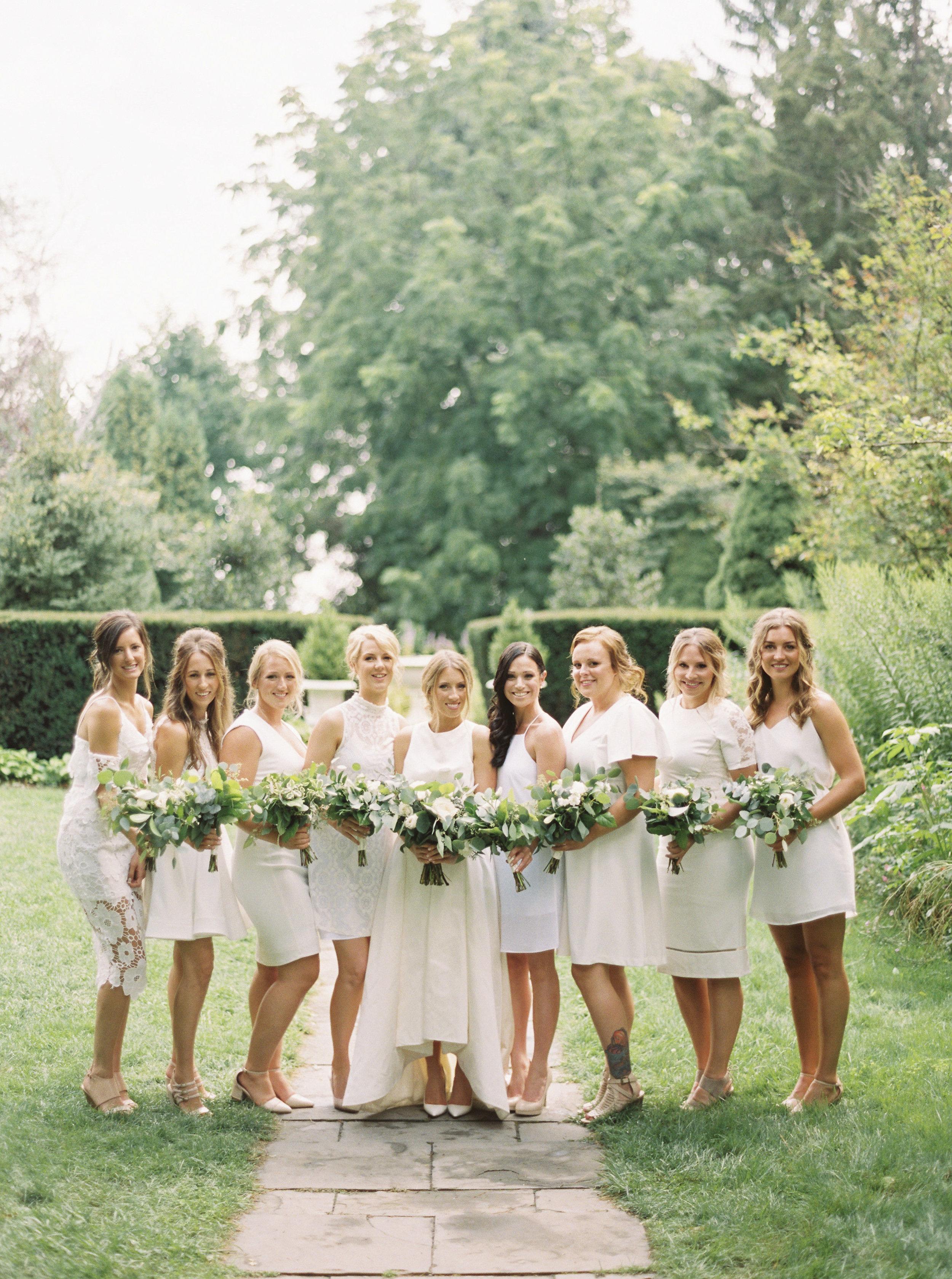 Wedding___Nicole___Eric_137.jpg