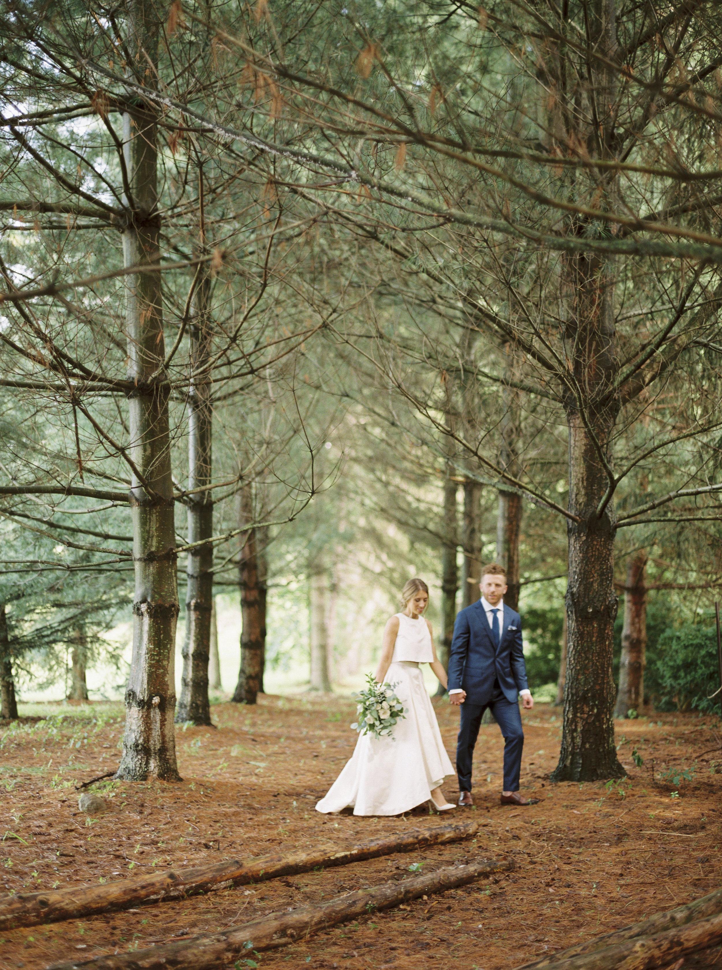 Wedding___Nicole___Eric_270.jpg