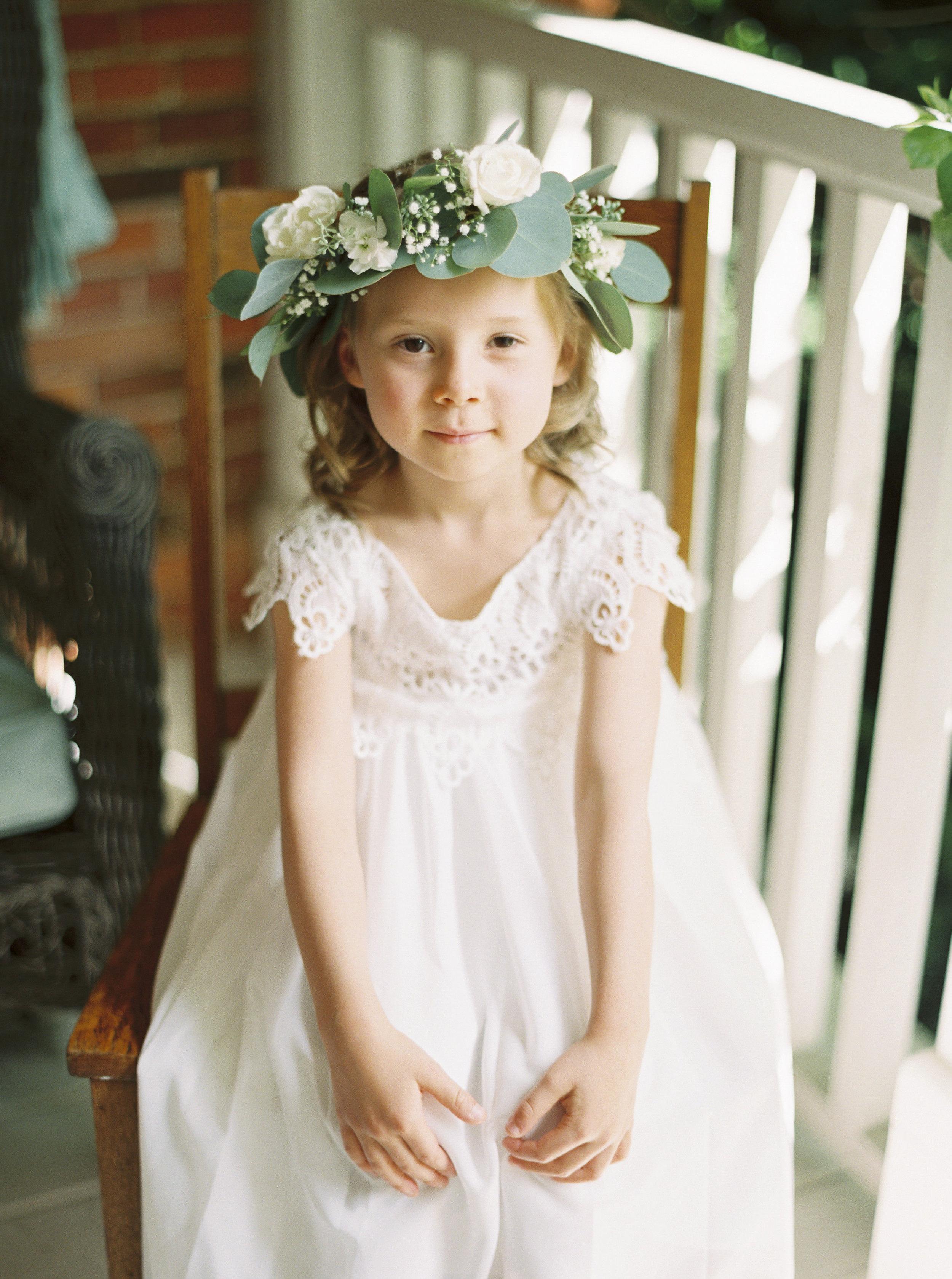Wedding___Nicole___Eric_306.jpg