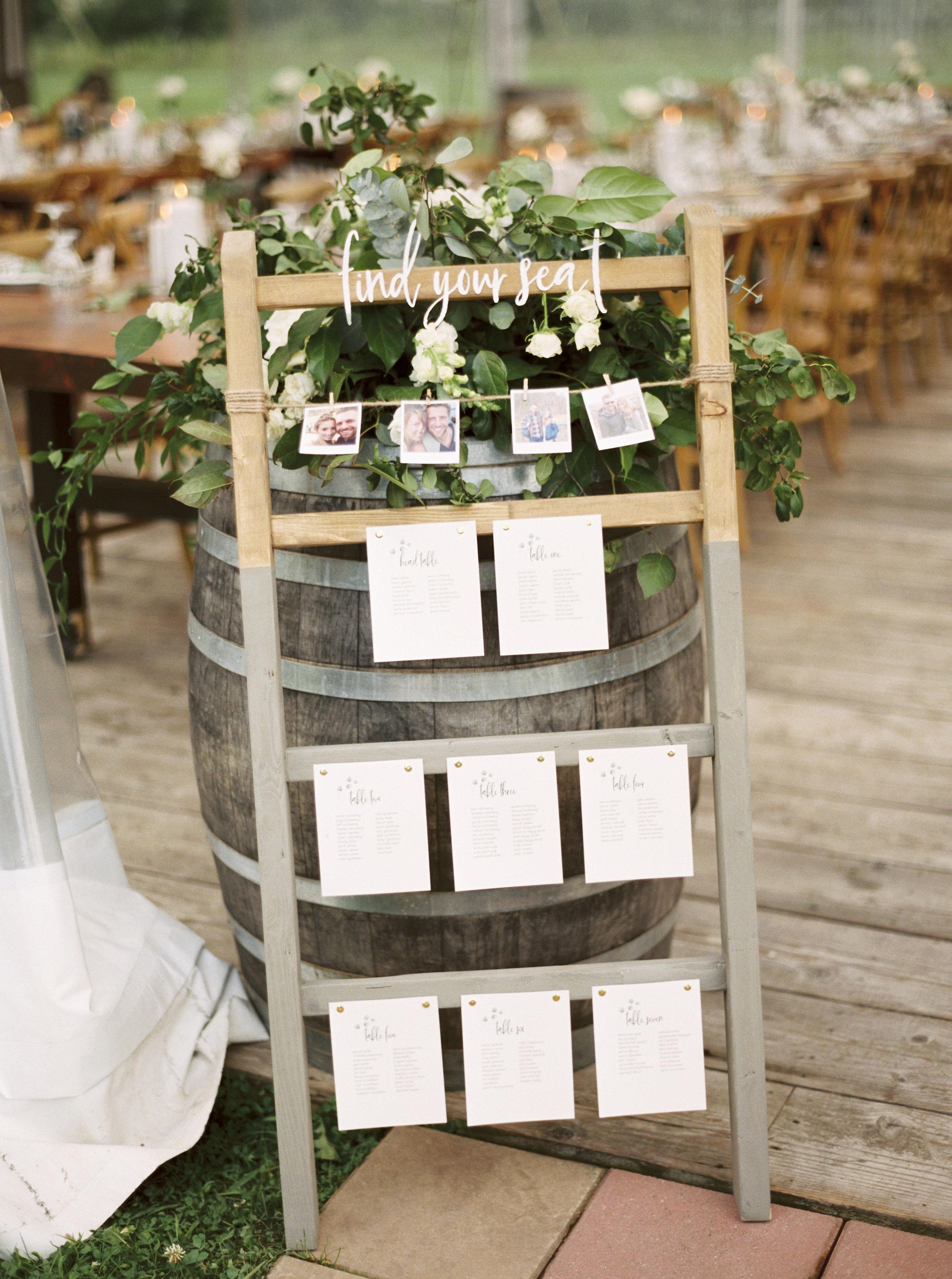 Wedding___Nicole___Eric_525.jpg
