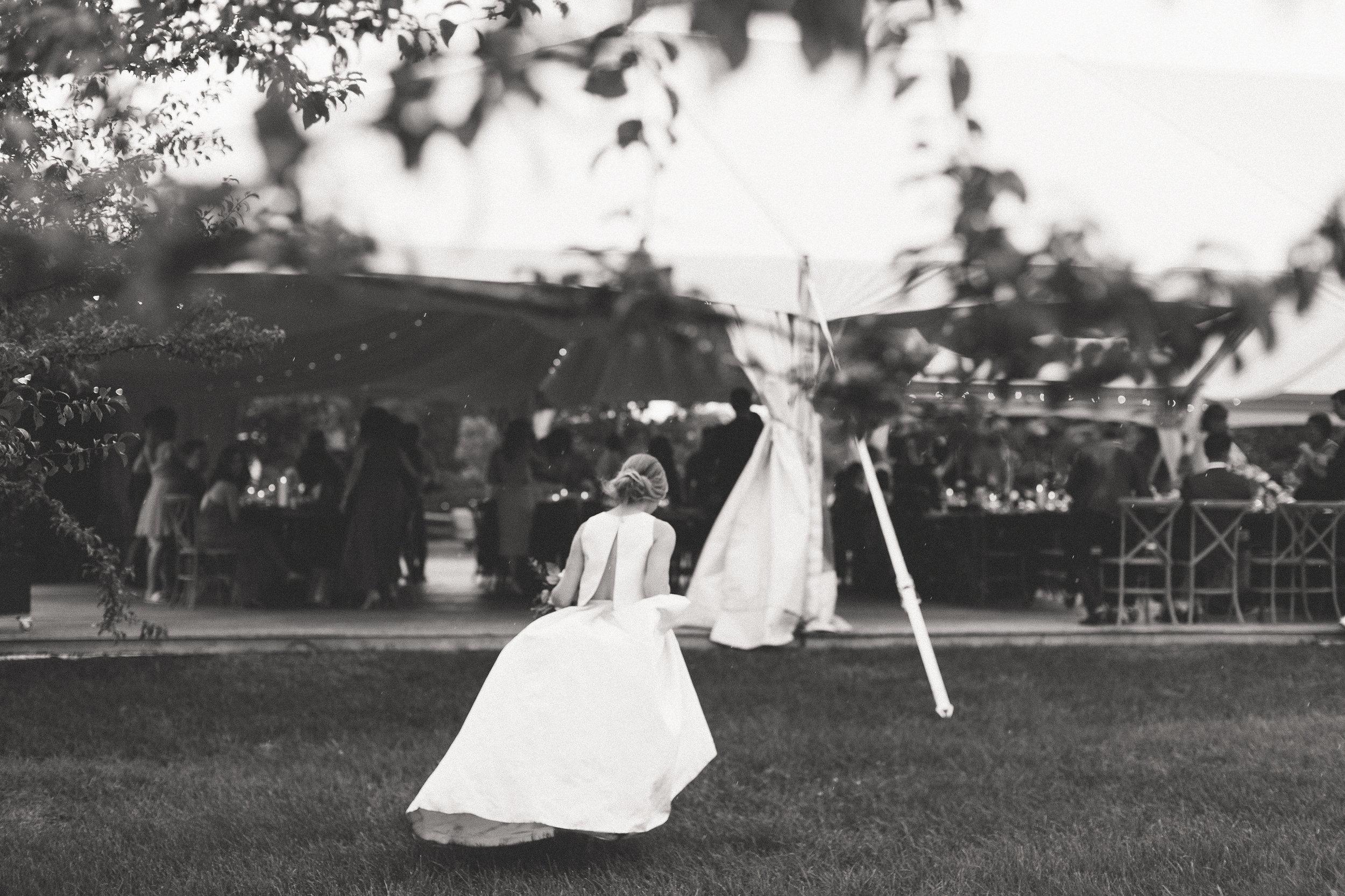 Wedding___Nicole___Eric_563.jpg