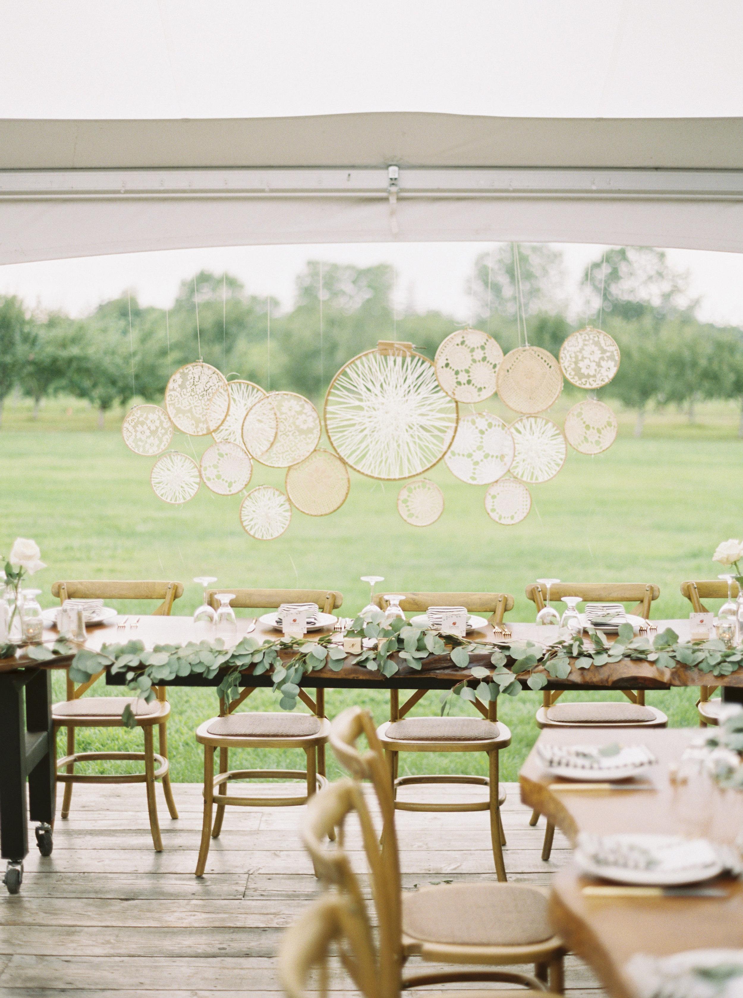 Wedding___Nicole___Eric_532.jpg