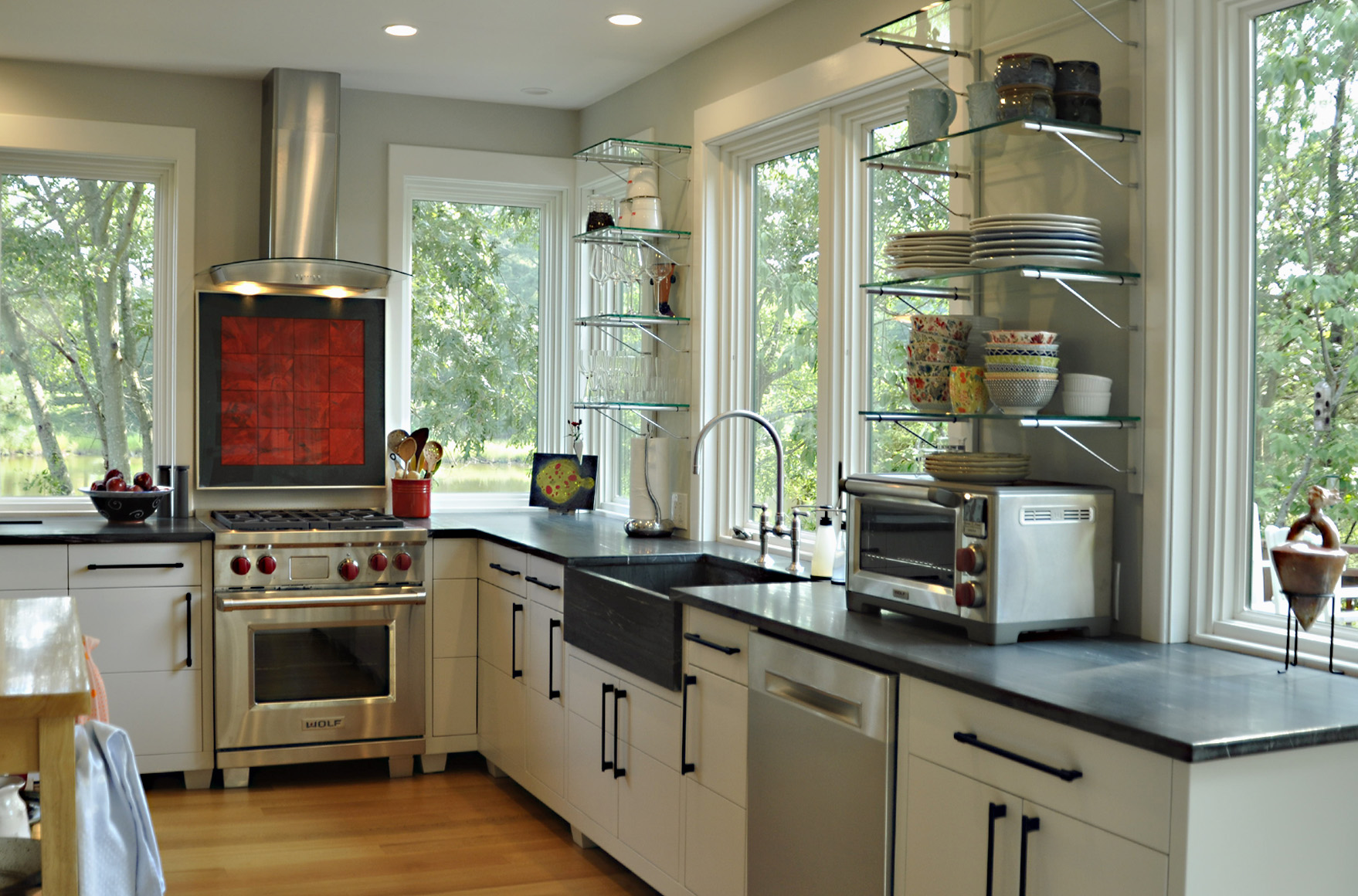 4. Eastern  Shore 2019 Grace Ames House kitchen.jpg