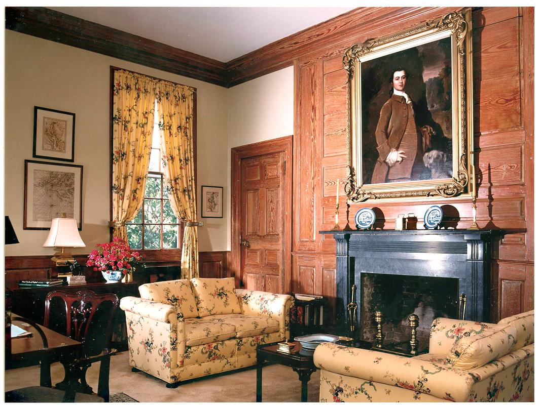 Eyre Hall parlor.jpg