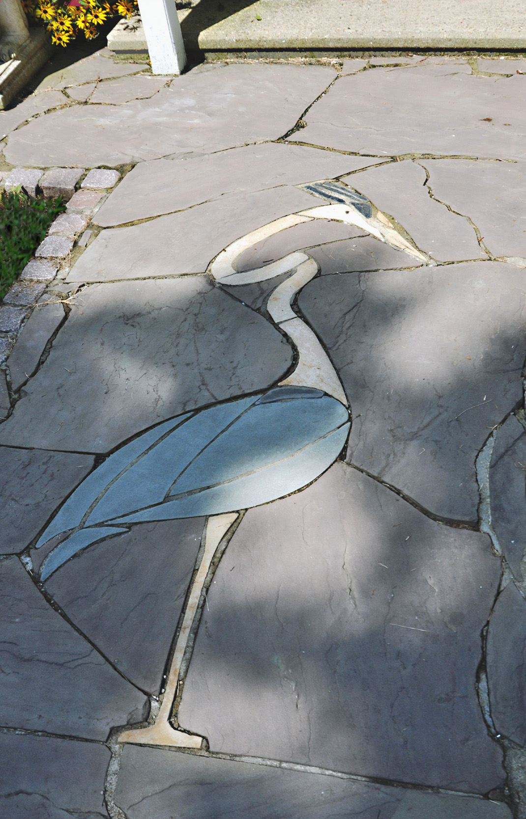 6. Scott Hall heron slate walk 1.jpg