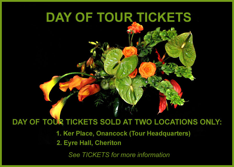 Day-of-Tour-See-Tickets.jpg