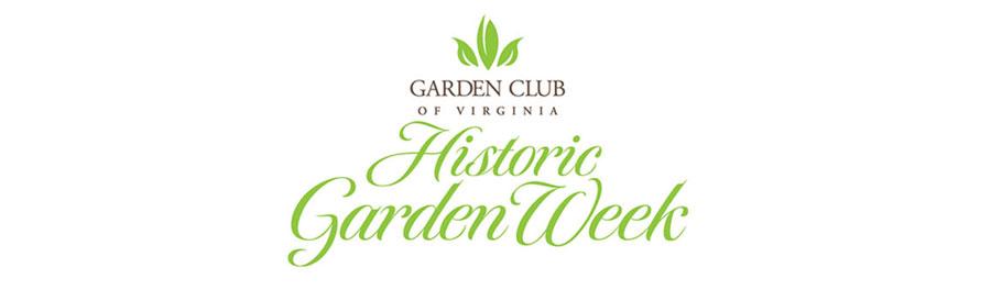 Garden-Club-Logo.jpg