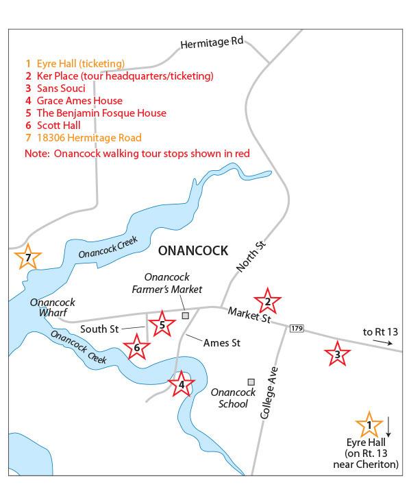 Map-Onancock2.jpg