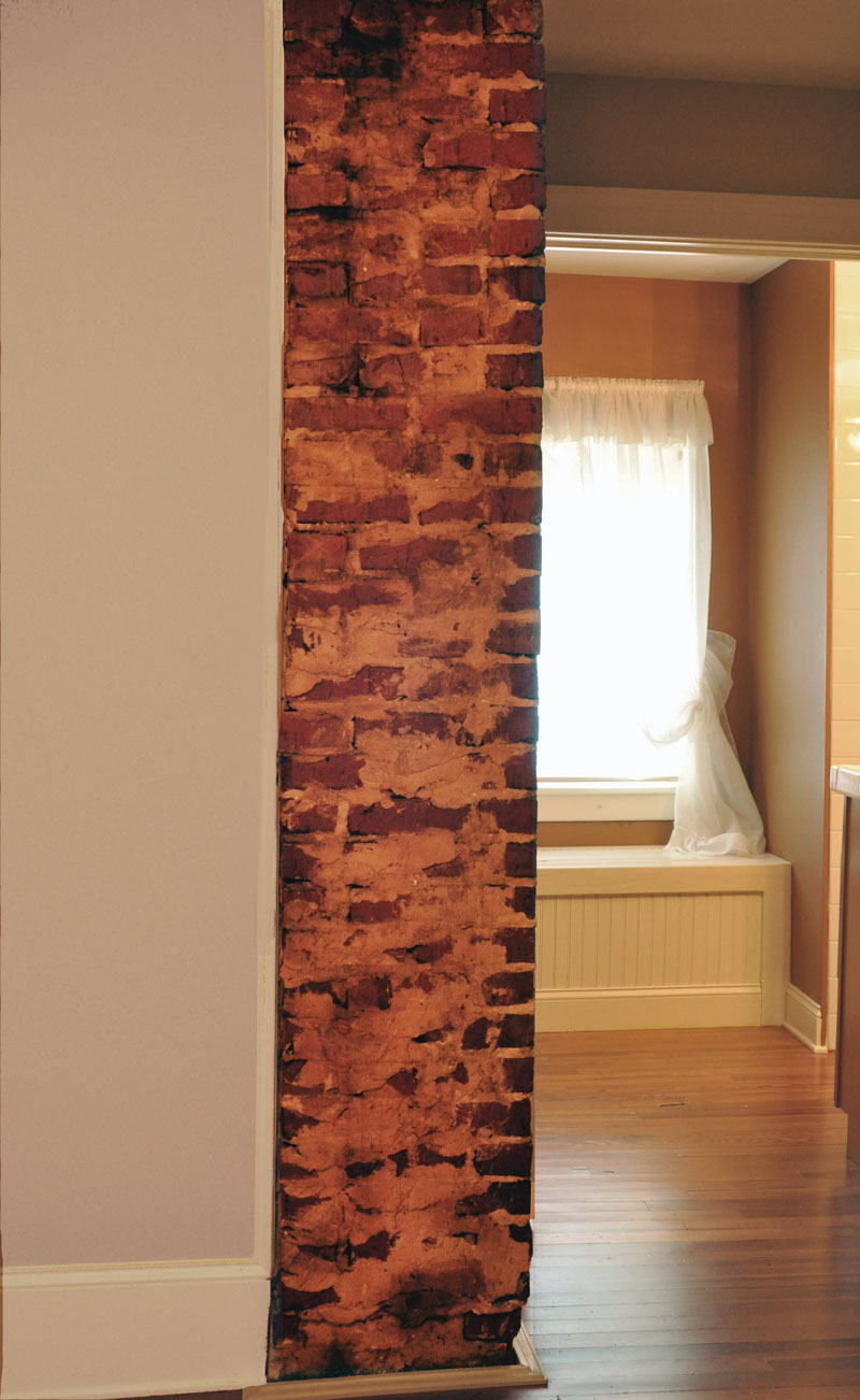Scott-Hall-exposed-original-brick.jpg