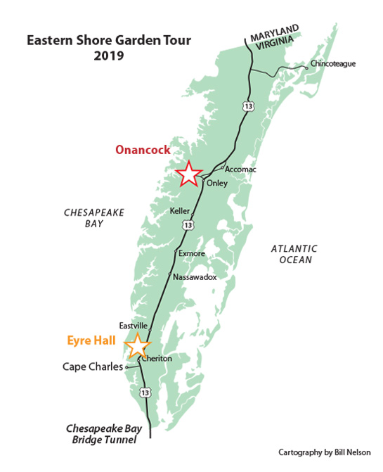 Map-shore1.jpg