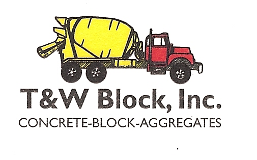 T&W Block.jpg