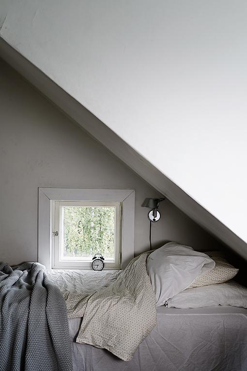 interior-omakotitalo-jyvaskyla-19.jpg