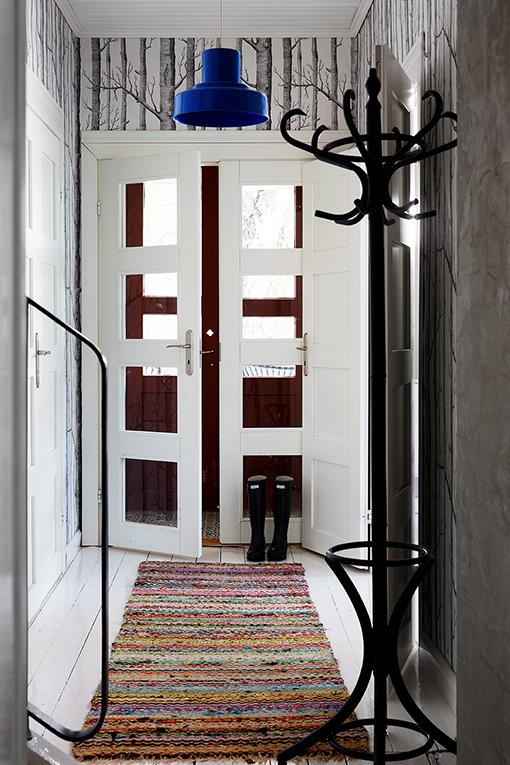 interior-omakotitalo-jyvaskyla-24.jpg