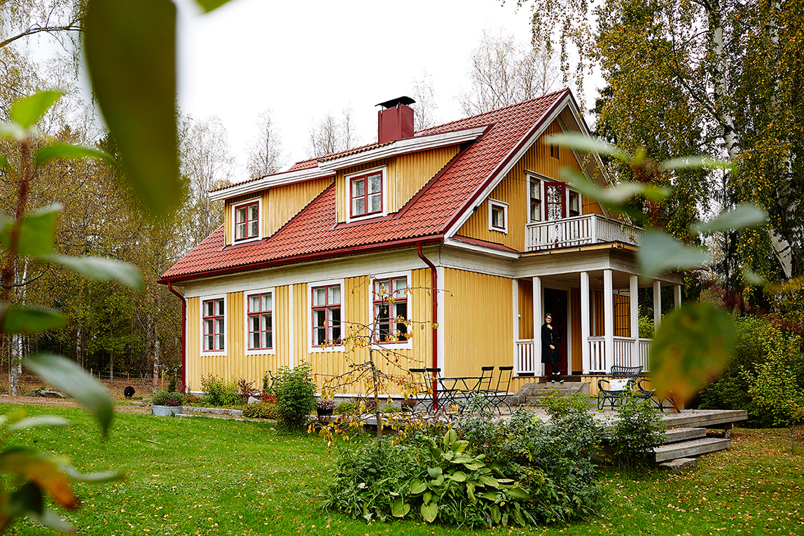 interior-omakotitalo-jyvaskyla-25.jpg