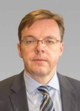Erik.png