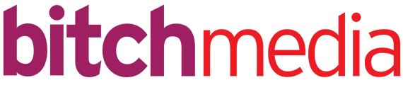 bitchmedia_logo.png