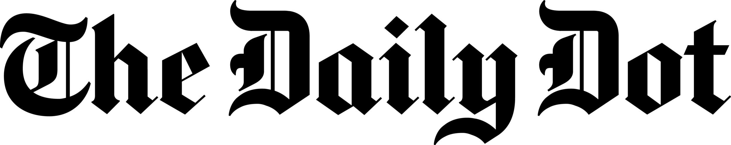 Daily_Dot_logo.png