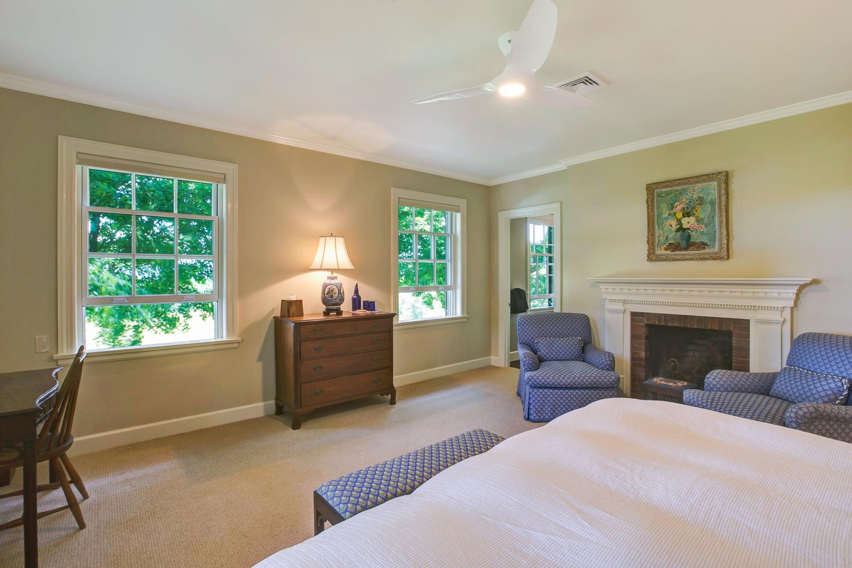 008-SW-Bedroom-King-Bed-2.jpg