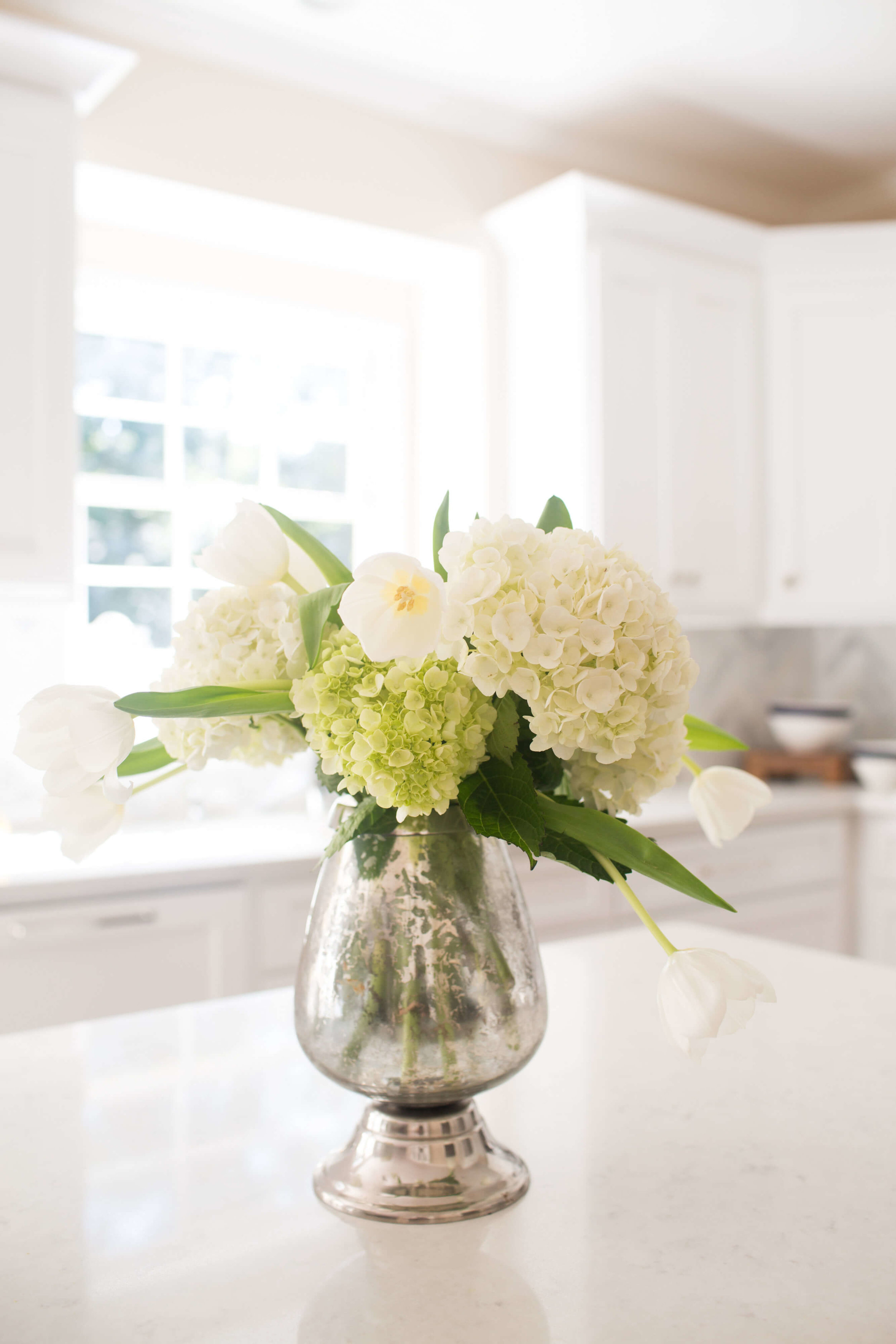 ivory-lane-interiors-sarah-mouser-kitchen-interior-design-atlanta-georgia-10.jpg