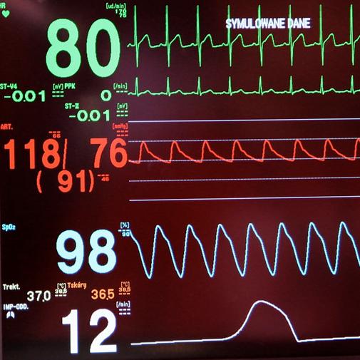 quantitative-healthcare-market-research-purdie-pascoe.png