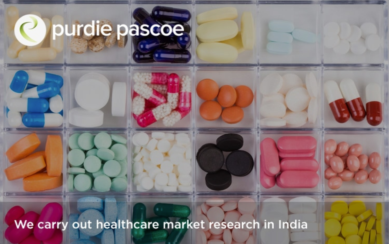 Healthcare_Market_Research_in_India_—_Purdie_Pascoe.png