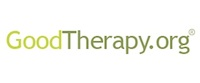 Good-Therapy-logo.jpg