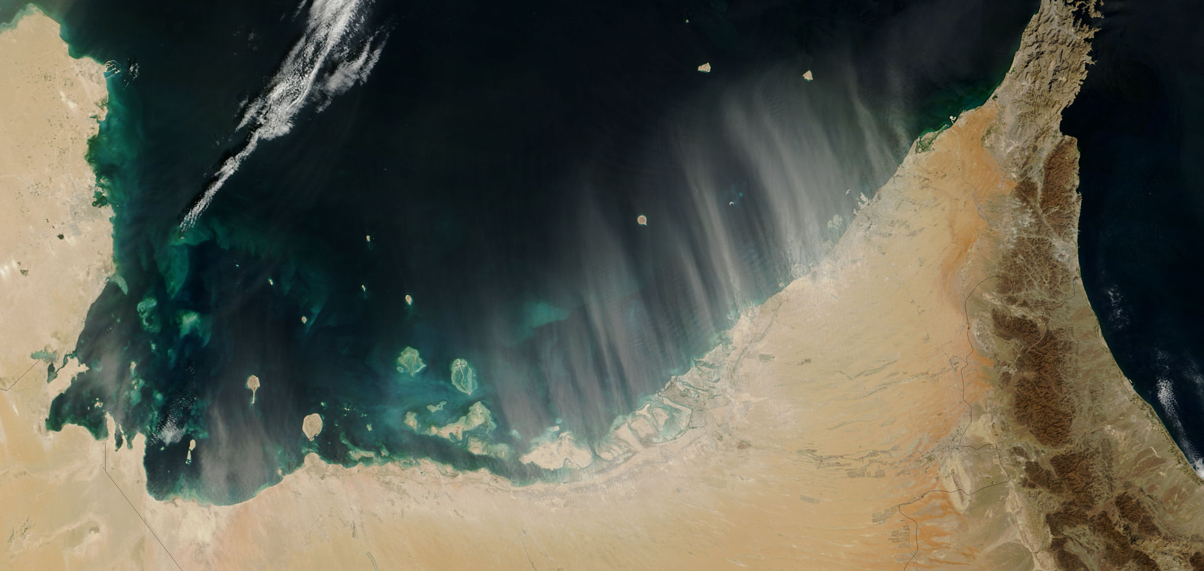 Abu Dhabi Satellite.jpeg