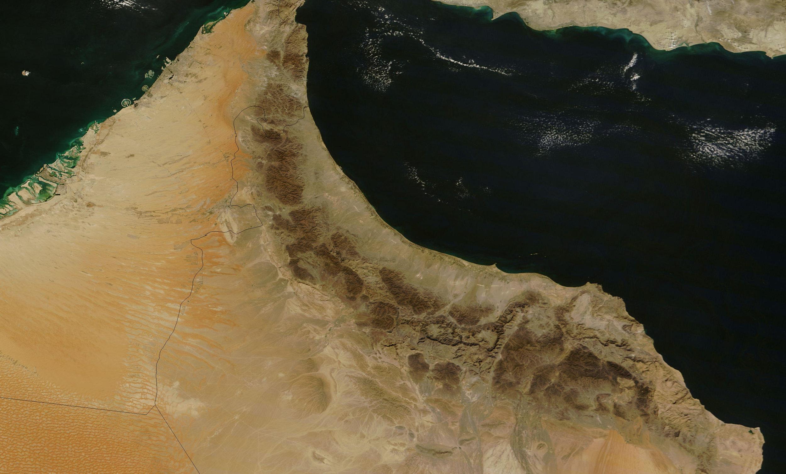 Oman Satellite.jpg