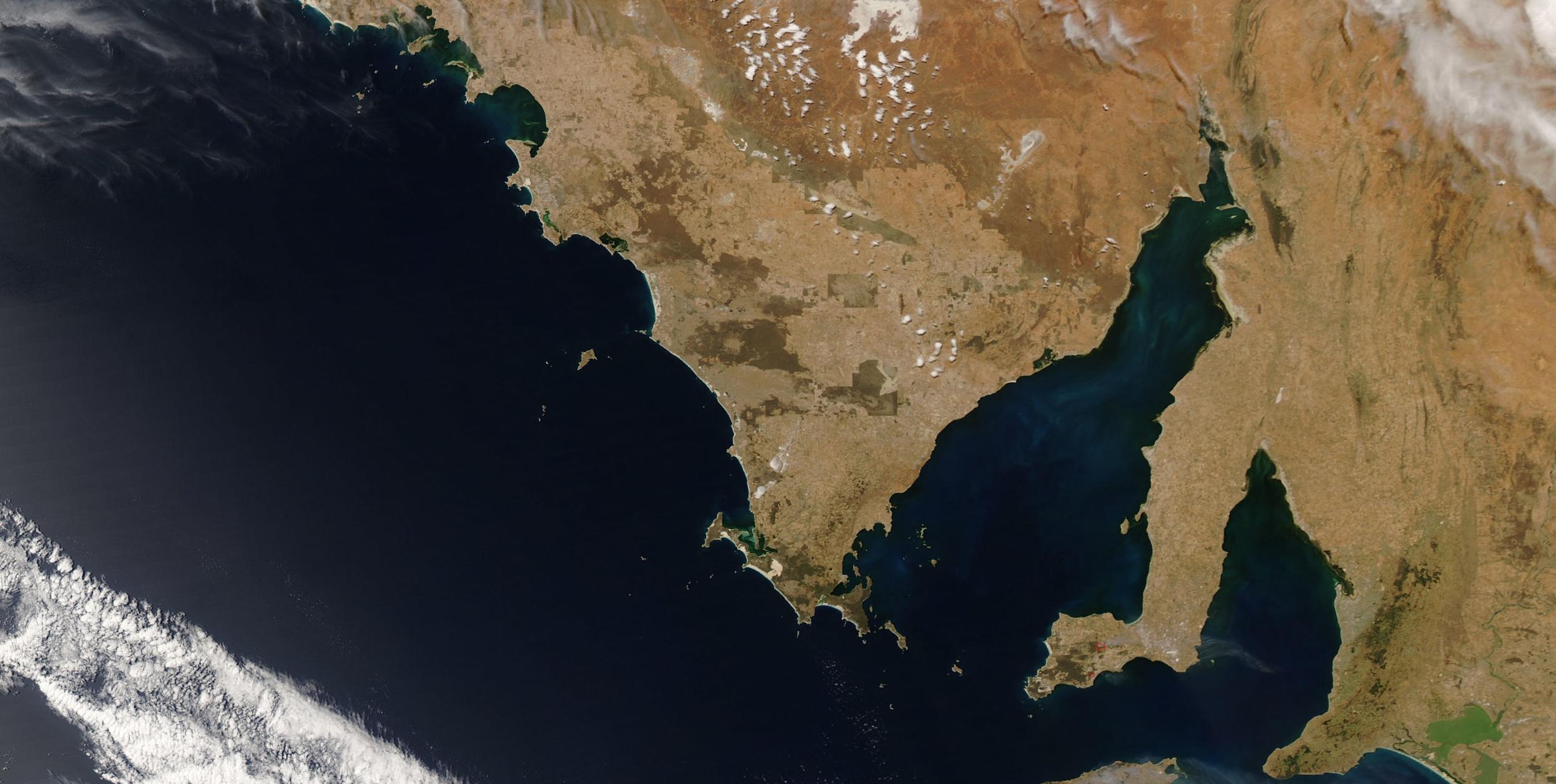 Australia Satellite.jpg