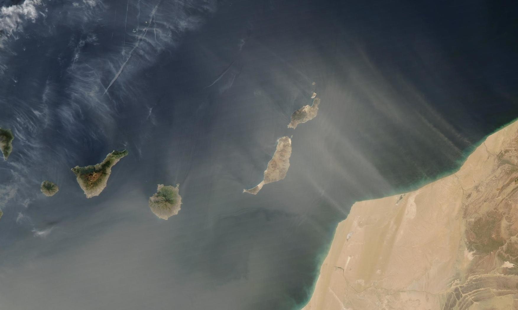 Tenerife Satellite.jpg