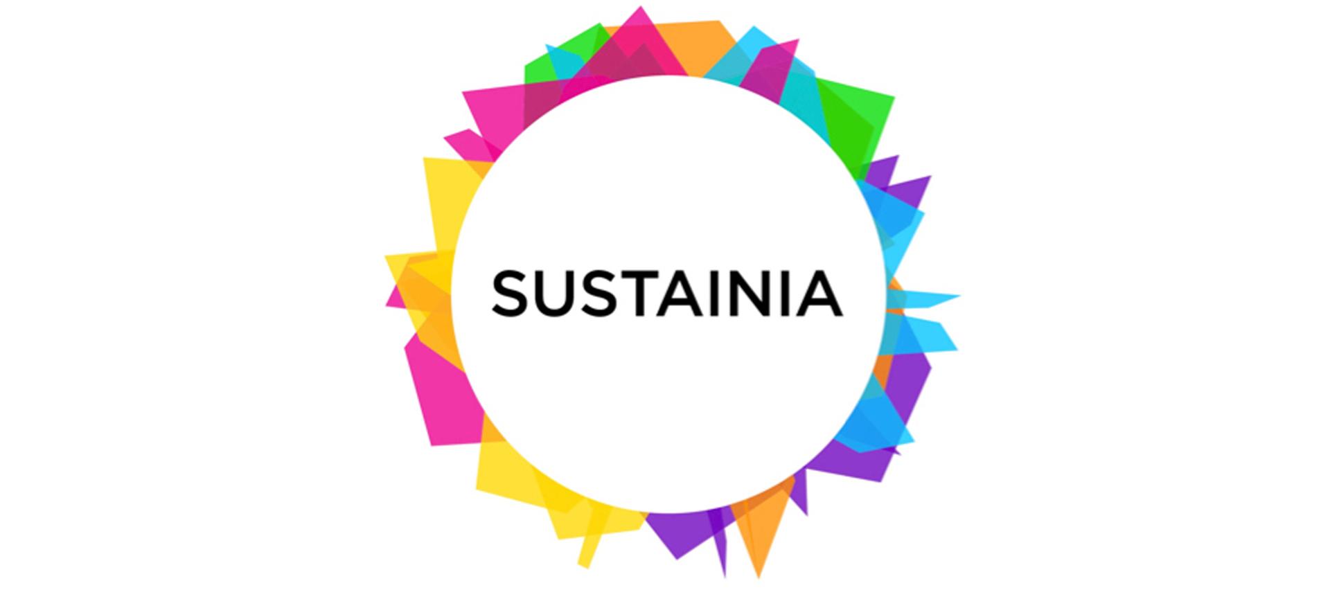 Sustainia_logo.jpg