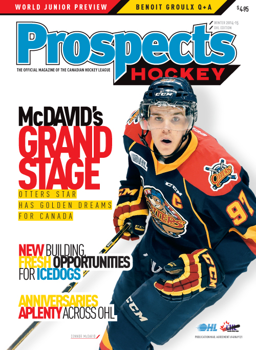 Prospects_W14_Cover_OHL.jpg