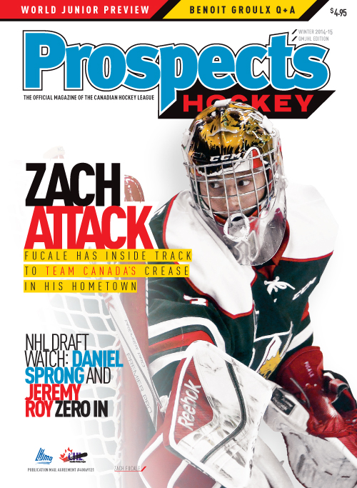 Prospects_W14_Cover_Q_E.jpg