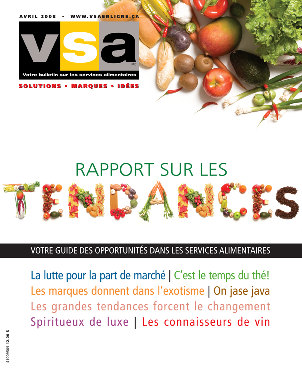 VSA_April08_cover.png