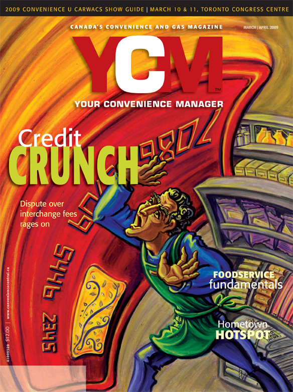 YCM_March09_cover.png