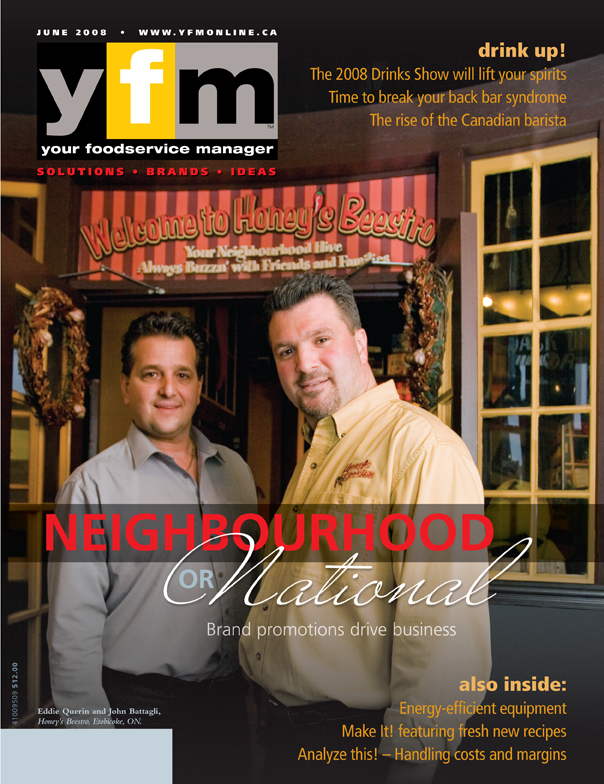 YFM_June08_cover.png