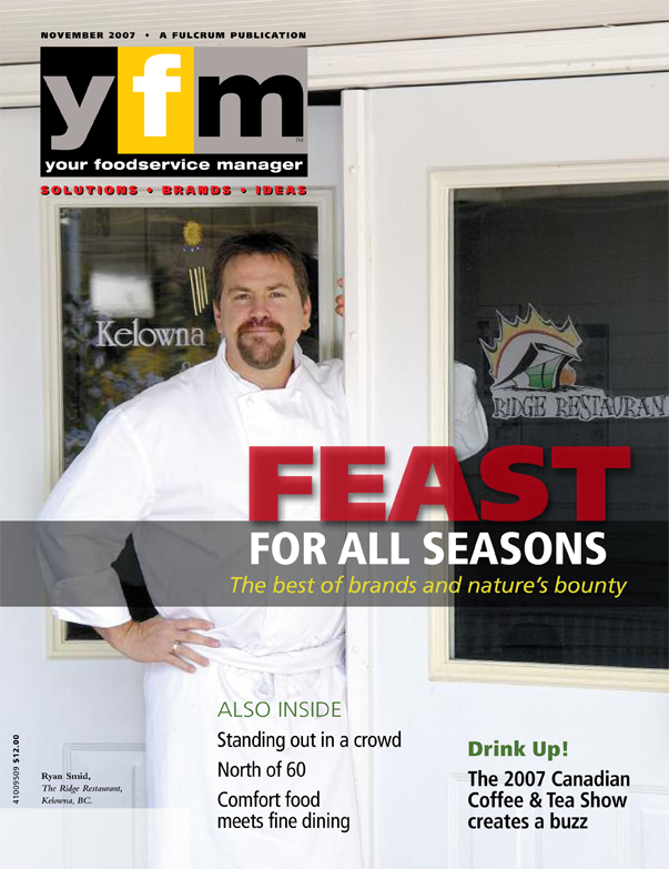 YFM_Nov07_cover.png