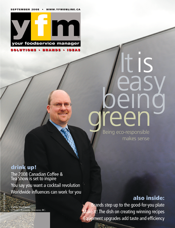 YFM_Sept08_cover.png