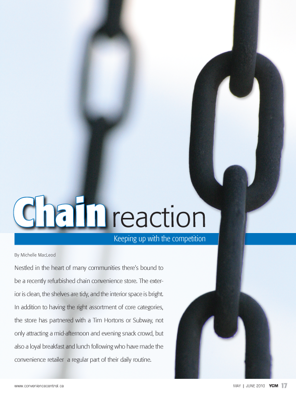 YCM_May10_chainreaction_1.png