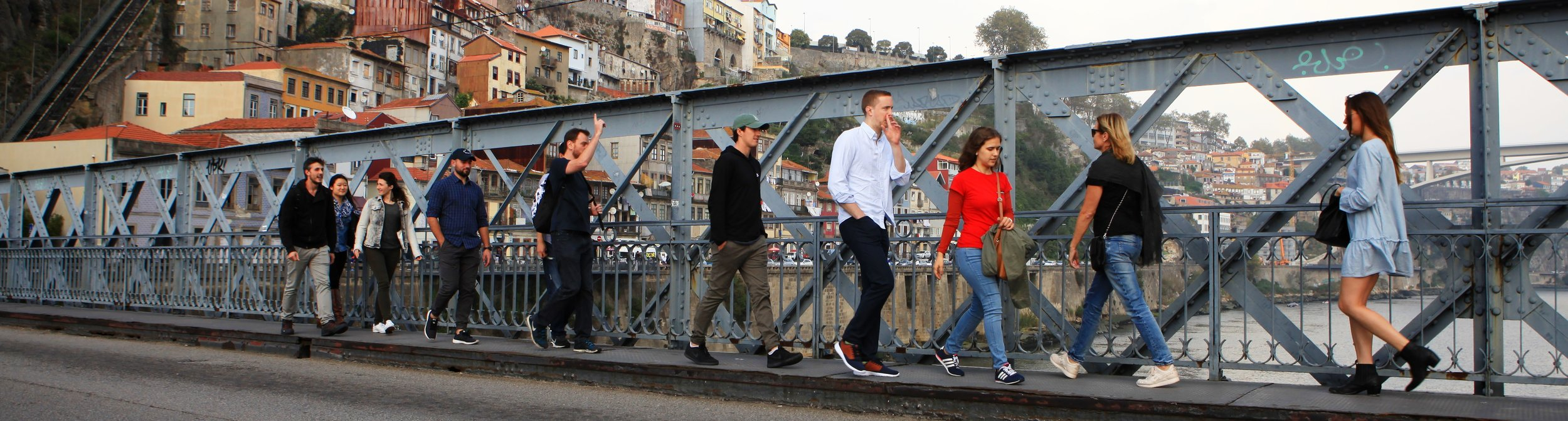 walking-bridge-min.jpg
