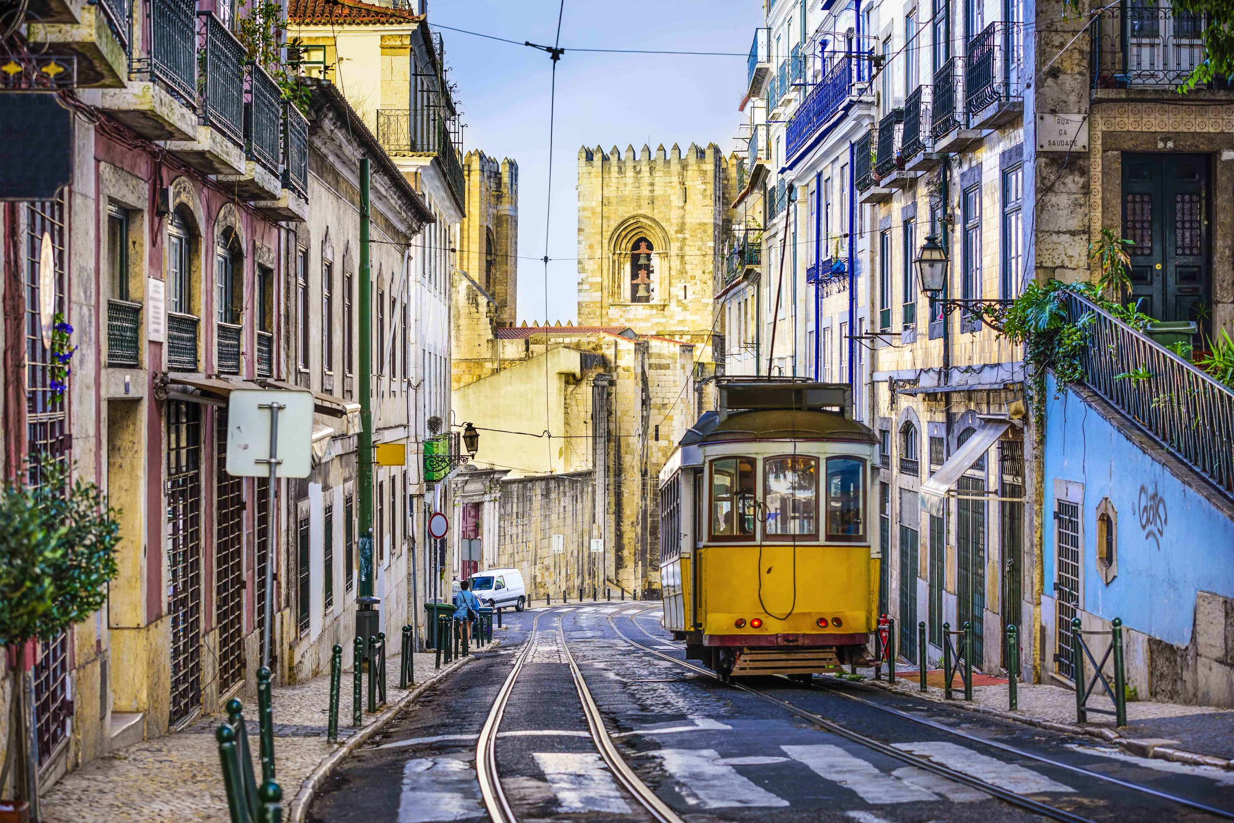 Lisbon, Portugal.jpg