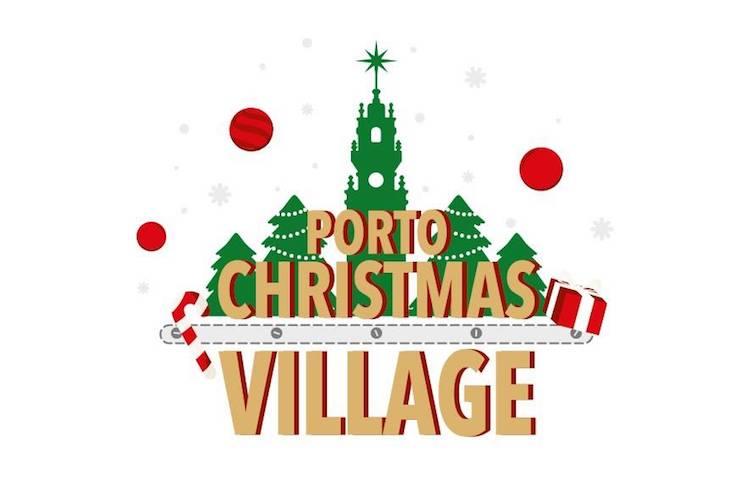 Porto-Christmas-Village.jpg